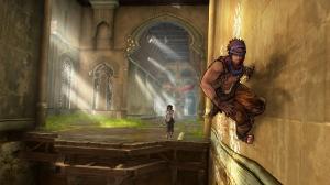 Prince of Persia (2008)_14