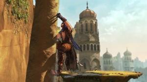 Prince of Persia (2008)_27