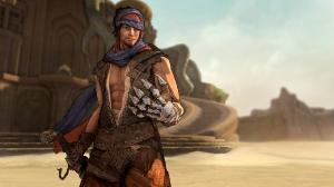 Prince of Persia (2008)_31