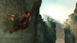 Prince of Persia (2008)_36