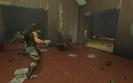 Bionic Commando_5