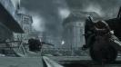 Call of Duty: World at War_10