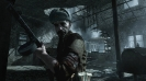 Call of Duty: World at War_11