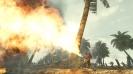 Call of Duty: World at War_18