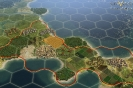Civilization V :: Sid Meier`s Civilization V