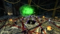 EverQuest II The Shadow Odyssey :: EverQuest II The Shadow Odyssey