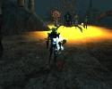Neverwinter Nights: Hordes of the Underdark :: Neverwinter Nights: Hordes of the Underdark