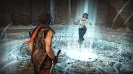 Prince of Persia (2008)_12