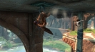 Prince of Persia (2008)_13