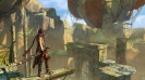 Prince of Persia (2008)_22