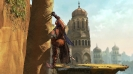 Prince of Persia (2008)_27