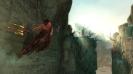 Prince of Persia (2008)_36