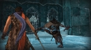 Prince of Persia (2008)_39