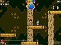 Super Mario: Blue Twilight DX :: Super Mario: Blue Twilight DX