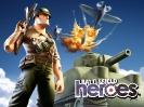 Battlefield Heroes :: Battlefield Heroes