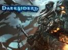 Darksiders :: Darksiders