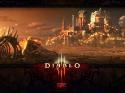Diablo 3 :: Diablo3