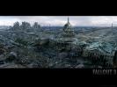 Fallout 3 :: Fallout 3