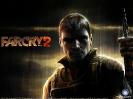 Far Cry 2 :: Far Cry 2