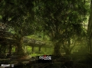 Gears Of War :: GearsOfWars