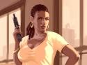 Grand Theft Auto 4 :: GTA4