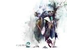 Guild Wars :: GW2