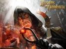 Legends of Norrath :: LoN