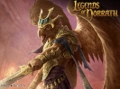 Legends of Norrath :: LoN