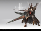 Lineage 2 :: LineAge 2