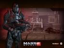 MassEffect :: ME2