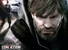 Tom Clancy's Splinter Cell: Conviction :: Splinter Cell