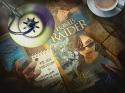 Tomb Raider Underworld :: Tomb Raider Underworld