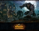 World of Warcraft :: WoW