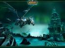 World of Warcraft :: WoW