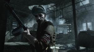 Call of Duty: World at War_11