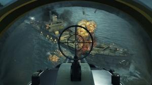 Call of Duty: World at War_12