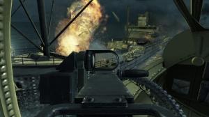 Call of Duty: World at War_13