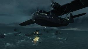 Call of Duty: World at War_14