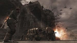 Call of Duty: World at War_16