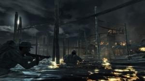 Call of Duty: World at War_17