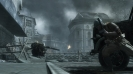 Call of Duty: World at War_10