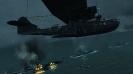 Call of Duty: World at War_15
