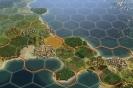 Civilization V :: Sid Meier`s Civilization V