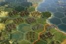 Sid Meier`s Civilization V