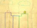 Crayon Physics  :: Crayon Physics