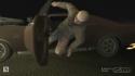 Grand Theft Auto IV :: Grand Theft Auto IV