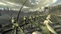 Kingdom Under Fire II :: Kingdom Under Fire II