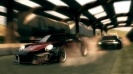 Need for Speed: Undercover :: Need for Speed: Undercover