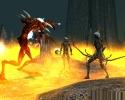 Neverwinter Nights: Hordes of the Underdark