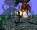 Neverwinter Nights: Hordes of the Underdark :: Neverwinter Nights: Hordes of the Underdark
